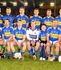 Tipperary Teams